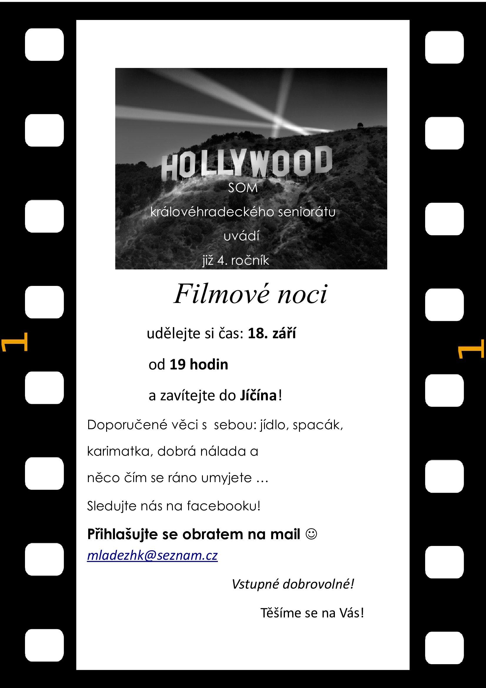 filmov_noc_15_