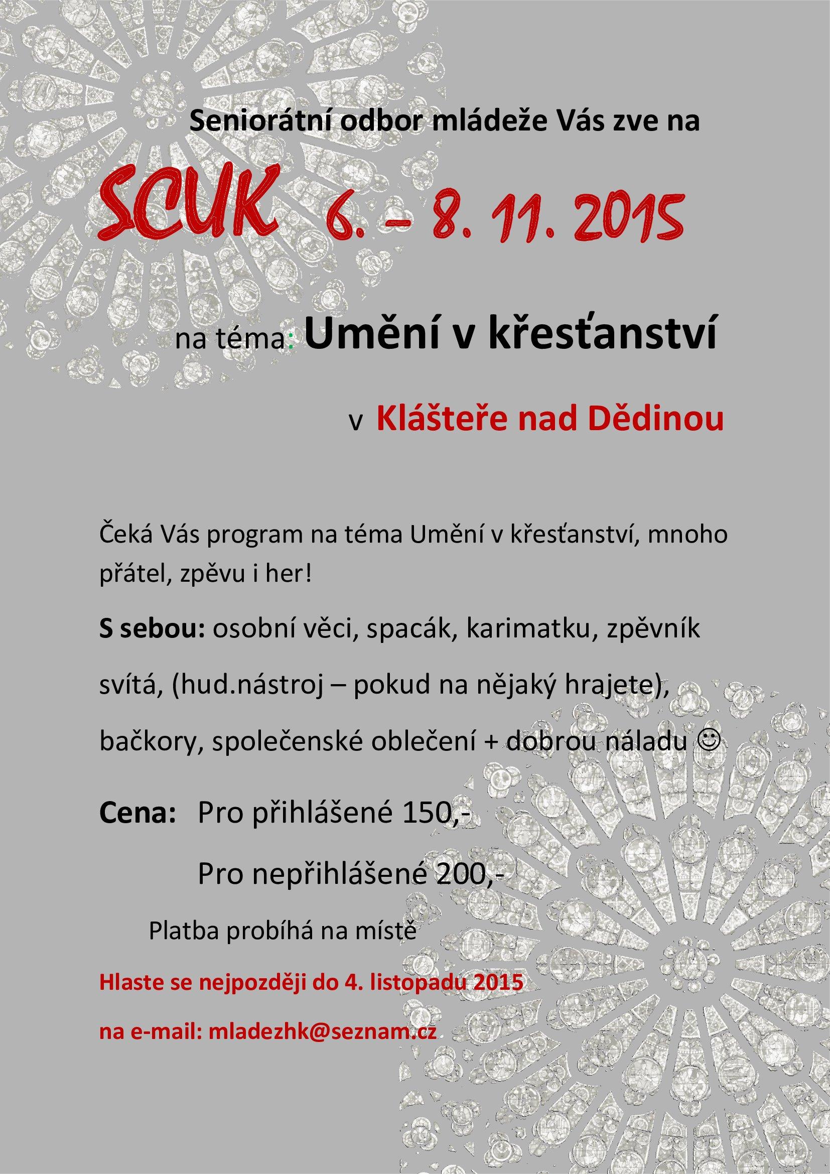 scuk15