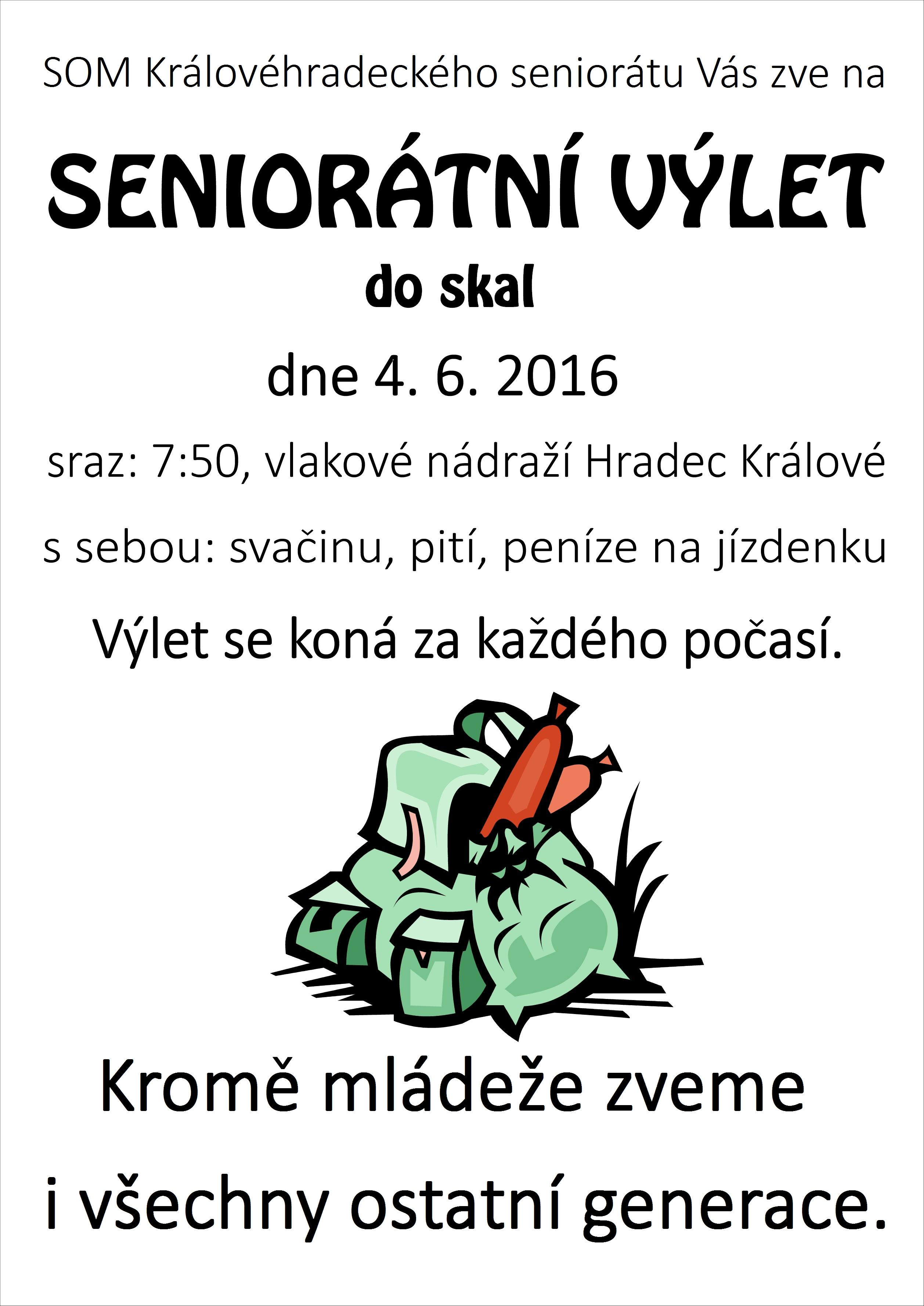 Seniorátní výlet 2016 (1)