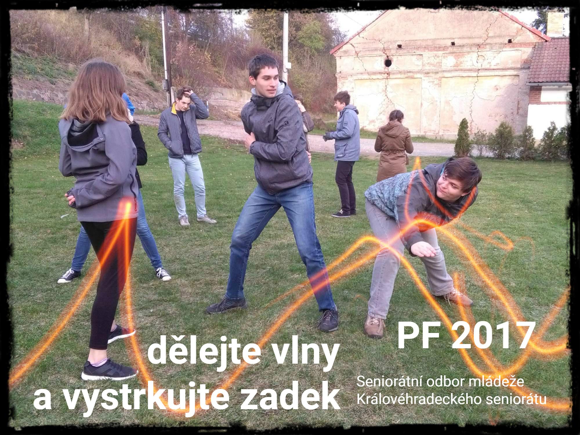 mladez_pf2017